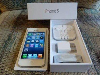 Apple iphone 5/Samsung Galaxy S4 Unlocked for sale