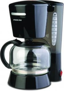 COFFEE MAKER NIKAI