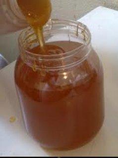 بيع العسل الحر 95921425  وليد بنعيسى