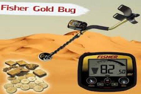 اجهزة كشف ذهب الخام. www.concordb.com 002012291239