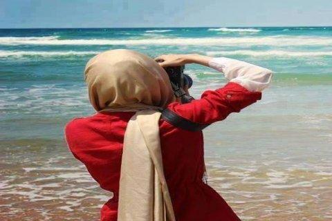 انا تونسية محترمة ابحث عن الاستقرار