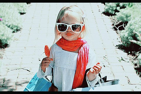انا فتاة جميلة مثقفة حنطية اللون