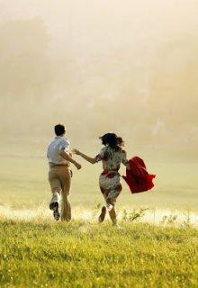 اريد زوج متوسط الجمال ويحب الحياة ويقدس الحياة الز