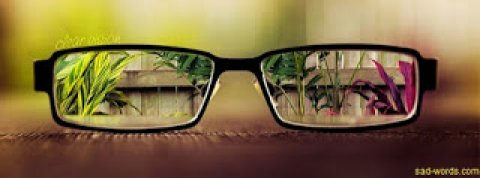ابحث عن الوضوح و الصدق مع الاخرين