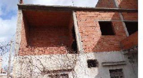 حي البحايرية  نهج حمامة بوسالم