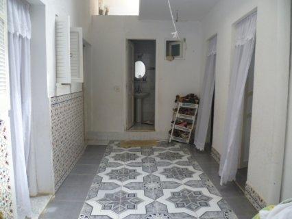 شقه للبيع في حي الرياض قليبيه