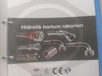 Turkeye  hatay