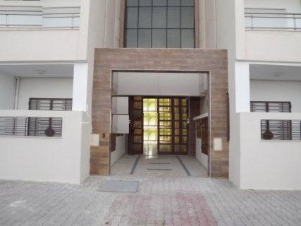 شقق للبيع 3 غرف و صالة في بن عروس رادس