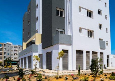 شقق فاخرة للبيع المروج6 بتونس