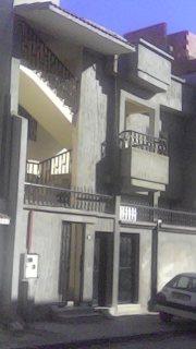 تقسيم الفندري حي محمد علي سيدي حسين تونس