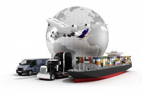 شركة شحن من الامارات الي العراق00971507828316