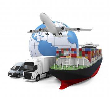 شركات شحن اثاث من الامارات الي العراق0097150782831