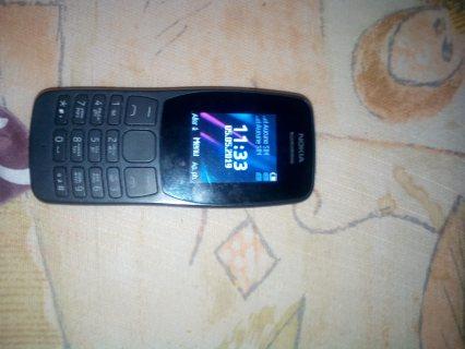 Nokia110