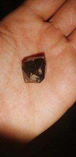 احجار كريمة نيزيكية