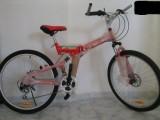 vlra bike