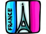دروس لغة فرنسية