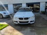 BMW Série 3 316i KIT M
