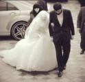 تعــــــــــــــــــارف و زواج