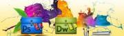 تصميم رسوم متحركة و مقدمات كرتونية و مواقع
