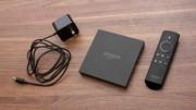 جهاز Aamzon Fire TV يجعل تلفازك ذكي ومتنوع