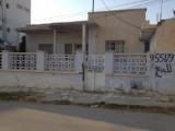 rue ibn charraf kairouan