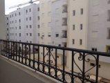 شقق للبيع نوع غرفتين و صالون في بن عروس