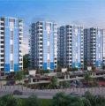 تملك شقة ثلاث غرف وصالة في طرابزون علي البحر مباشر