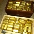 الحانات الذهبية والغبار ونقاط شحذ والماس للبيع