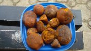 HOT SALE!! 1500 grams of Full Cow Gallstone Availa