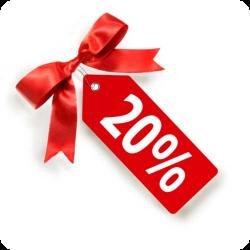 برنامج حسابات,مبيعات ويب IES خصم20%